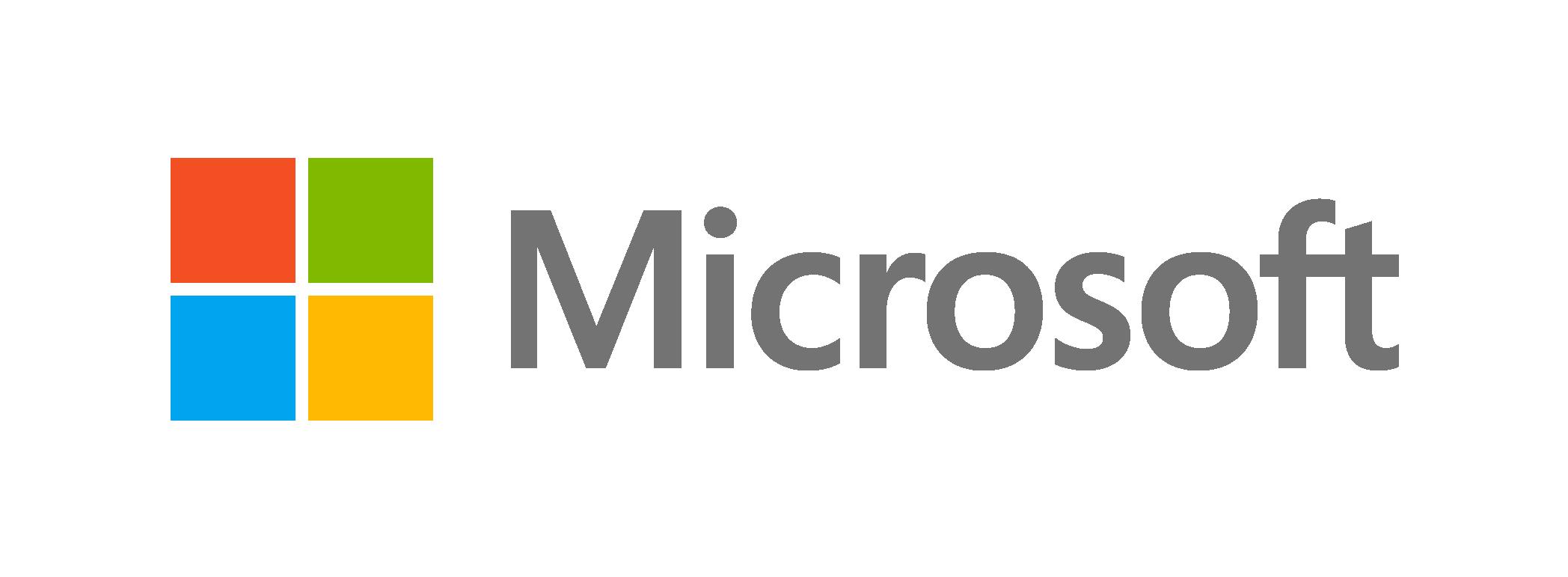 Microsoft Erdal