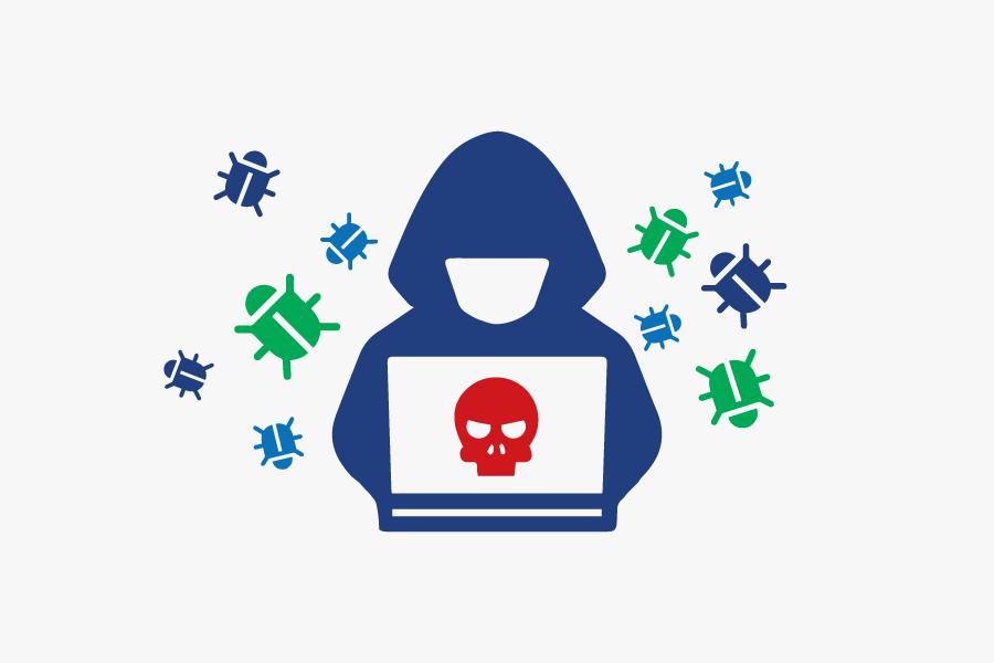 Acunetix Web Application Vulnerability Report 2019 | Dr  Erdal