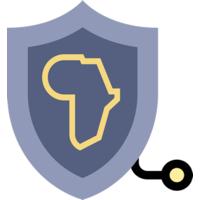 Africa Security