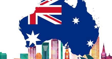 Windows Tour Australia Erdal