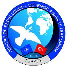 NATO Center of Excellence