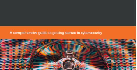 Cybersecurity The Beginner's Guide Dr Erdal ozkaya