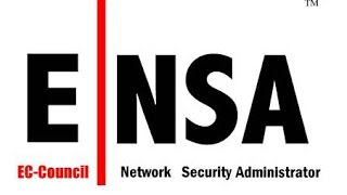 free security course