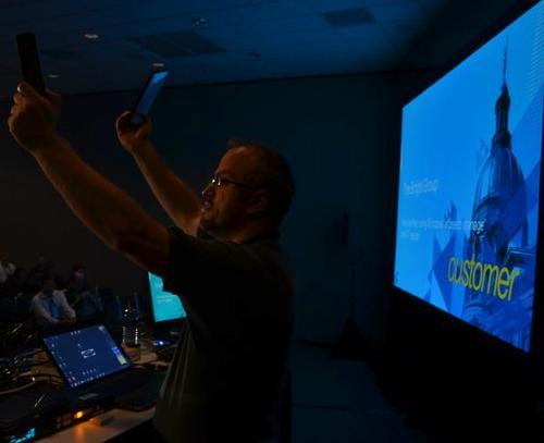 Microsoft Intune in Real Life Erdal