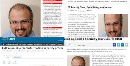UAE News Erdal