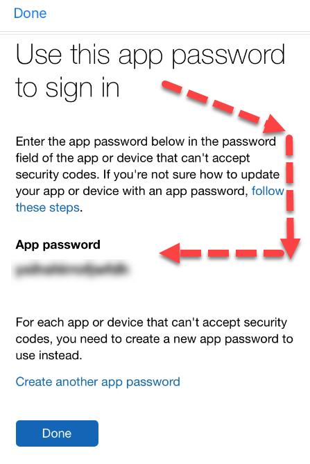 Fix: Outlook keeps asking for a password? | Dr  Erdal Ozkaya
