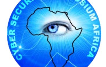 Cyber Security Symposium Africa Erdal Ozkaya