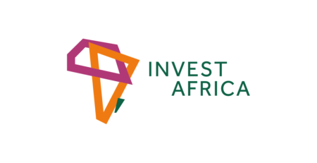 Cybersecurity Securing Africa