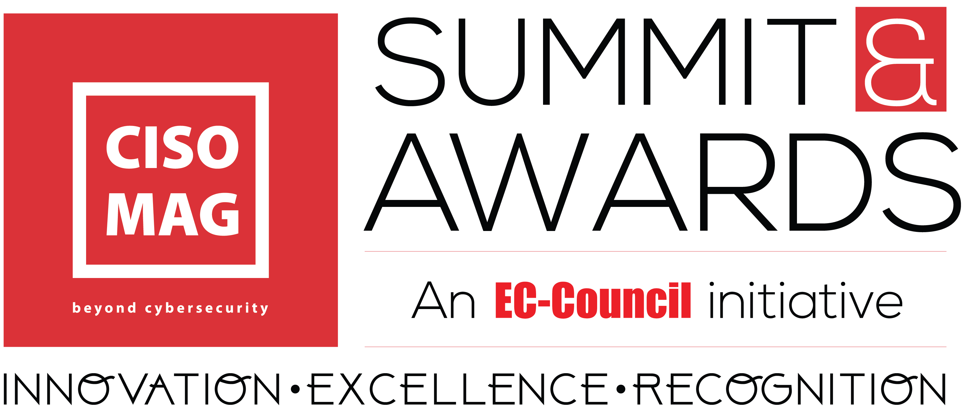 CISO Magazine Cybersecurity Excellence Awards