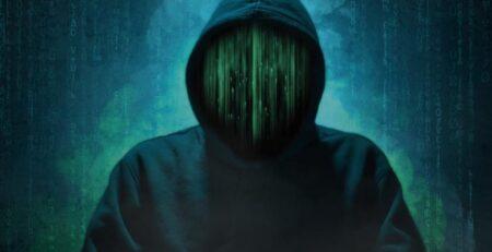 Siber Güvenlik Saldiri ve Savunma Stratejileri