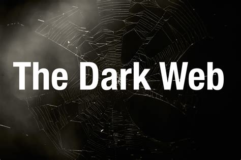 Introduction to Cybersecurity and Dark Web