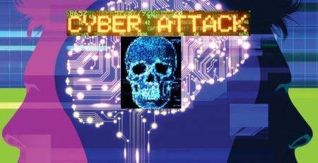 hackers mindset