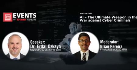 Artificial Intelligence Erdal Ozkaya