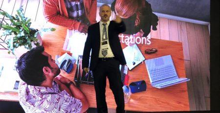 Decoding Cybersecurity Dr Erdal Ozkaya