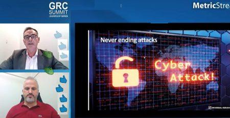 Cyber Resilience Erdal Ozkaya