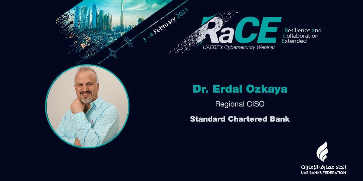 Cybersecurity in Banking Erdal Ozkaya