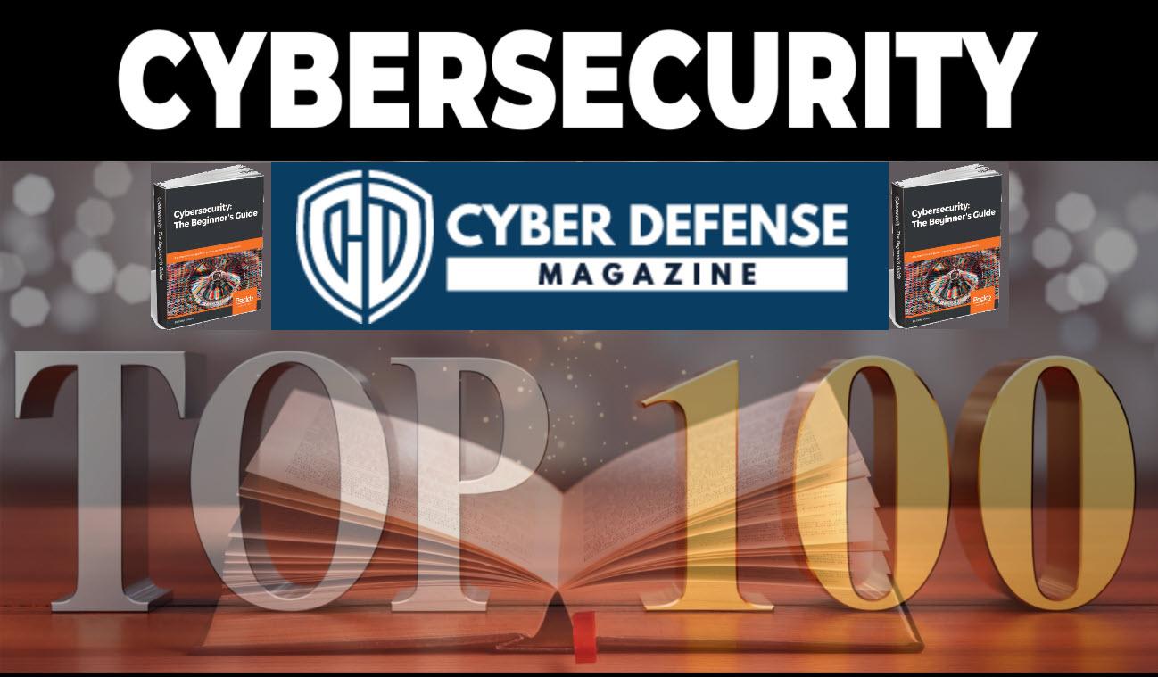 The Best Cybersecurity Books Erdal Ozkaya