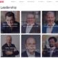 Comodo Leadership - CISO