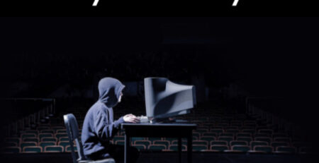 Getting Started in Cybersecurityby Dr Erdal Ozkaya