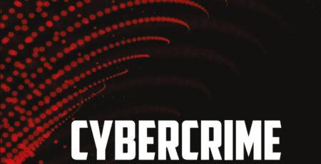 Cyber Crime in Action Dr Erdal Ozkaya